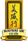 Mayway UK
